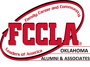 Oklahoma Alumni & Associates Logo copy